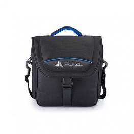 Bolsa Transporte Sony Ps4 Ps4Ofbagv2 Negra