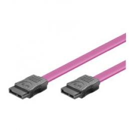 Cable Datos Sata 0.5 M