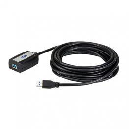 Cable Extensor Usb(A) Usb(A) 3.0 Aten Ue350A-At