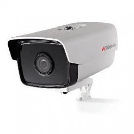 Camara Ip Hiwatch Ipc R2 Bullet Outdoor Ds-I110