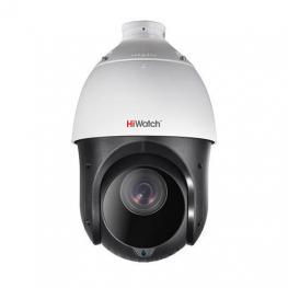 Camara Ip Hiwatch Ptz Outdoor Ds-P2420
