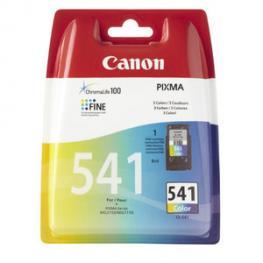 Cartucho Orig Canon Cl-541 Color