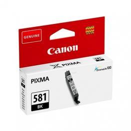 Cartucho de Tinta Original Canon Cli-581 5,6 Ml