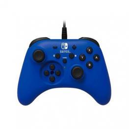 Controller Hori Pad Azul