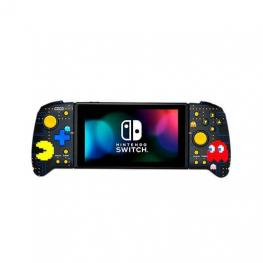 Controller Hori Split Pad Pro Pac-Man