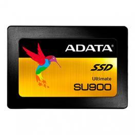 Disco Duro 2.5  Ssd 256Gb Sata3 Adata Su900
