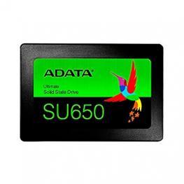 Disco Duro 2.5  Ssd 960Gb Sata3 Adata Su650 Ultimate