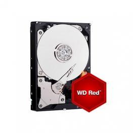 Disco Duro 3.5  1Tb Sata3 Wd 64Mb Desktop Red