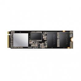 Disco Duro M2 Ssd 1Tb Pcie3 Adata Xpg Sx8200 Pro 2280
