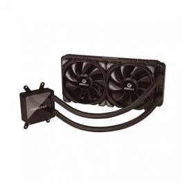 Disipador Ref Liquida Enermax Liqtech Tr4 II Rgb 280