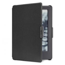 Funda Kindle Cover Negro 6