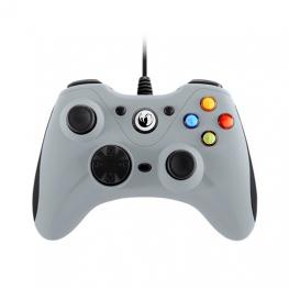 Gamepad Nacon Pc Pcgc-100Grey
