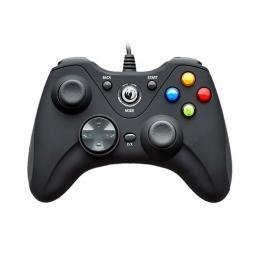 Gamepad Nacon Pc Pcgc-100Xf Negro