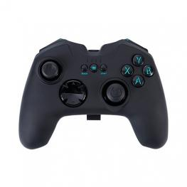 Gamepad Nacon Pc Pcgc-200Wl Negro