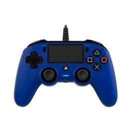 Gamepad Nacon Ps4 Azul