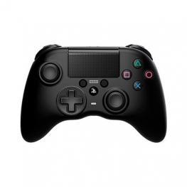 Gamepad Ps4 Hori Onix Plus Negro