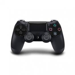 Gamepad Rampage Snopy Sg-Rps4 Bluetooth Negro