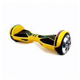 Hoverboard Skateflash K6+N Yellow Amarillo