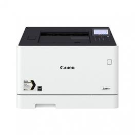 Impresora Canon Laser Color I-Sensys Lbp653Cdw