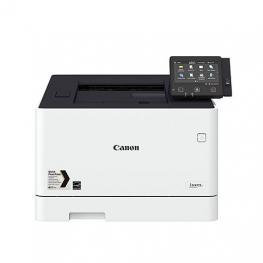 Impresora Canon Laser Color I-Sensys Lbp654Cx