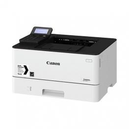 Impresora Canon Laser I-Sensys Lbp215X