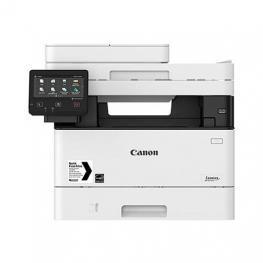 Impresora Canon Laser Multif. I-Sensys Mf421Dw