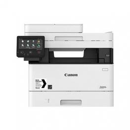 Impresora Canon  Multif. Laser I-Sensys Mf426Dw