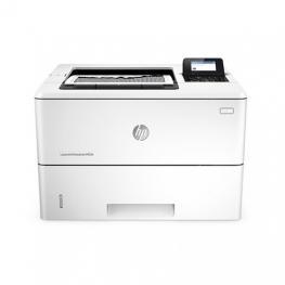 Impresora Hp Laserjet Pro M506Dn