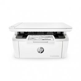 Impresora Hp Multifuncion Laserjet M28A