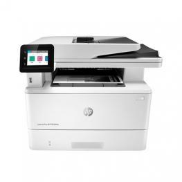 Impresora Hp Multifuncion Laserjet Pro M428Fdn