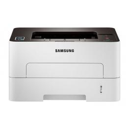 Impresora Samsung Laser Sl-2835Dw