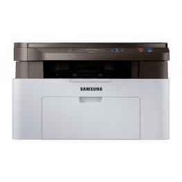 Impresora Samsung Multifuncion Laser Sl-M2070W