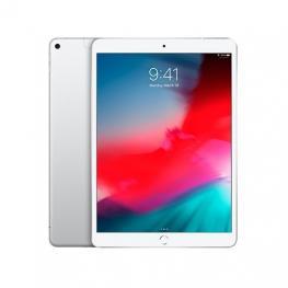 Ipad Air 10.5  Wifi Cell 256Gb Silver