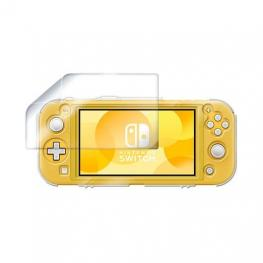 Kit Accesorios Hori Nintendo Switch Ns2-052U