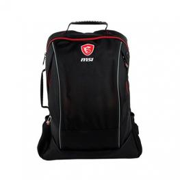 Mochila Portatil 17  Msi Gs Ge Gt Gaming