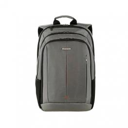Mochila Portatil Port. 15.6  Samsonite Guardit 2.0 Gris