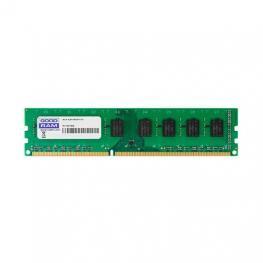 Modulo Memoria Ram Ddr3 8Gb Pc1333 Goodram