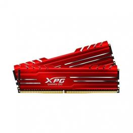 Modulo Memoria Ram Ddr4 2X8Gb Pc2666 Adata Xpg Spectrix D10