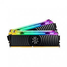 Modulo Memoria Ram Ddr4 2X8Gb Pc3000 Adata Xpg Spectrix Db8
