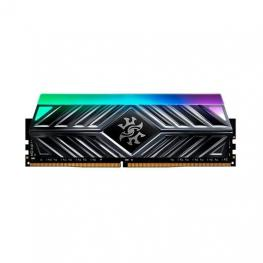 Modulo Memoria Ram Ddr4 8Gb Pc3600 Adata Xpg Spectrix D41
