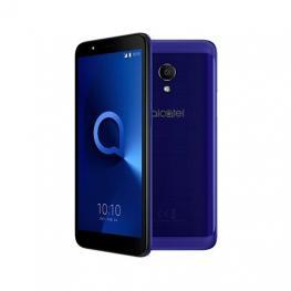 Smartphone Alcatel 1C-5009D 5,3 Quad Core 1 Gb Ram 16 Gb