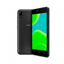 Movil Smartphone Wiko Y50 Car16  1Gb 16Gb Gris