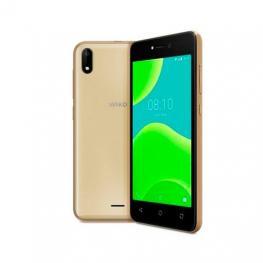 Movil Smartphone Wiko Y50 Car16  1Gb 16Gb Oro