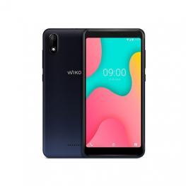 Movil Smartphone Wiko Y60 Car16 1Gb 16Gb Azul