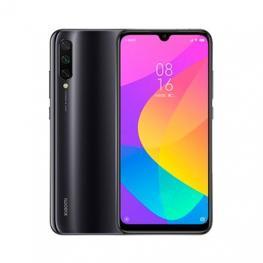 Movil Smartphone Xiaomi Mi A3 4Gb 64Gb Ds Gris