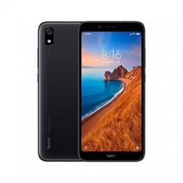 Movil Smartphone Xiaomi Redmi 7A 2Gb 32Gb Ds Negro