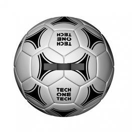 Pendrive 16Gb Tech One Tech Balon Futbol