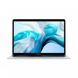Portatil Apple Macbook Air 13  Mid 2018 Silver