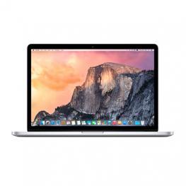 Portatil Apple Macbook Pro 13 Mid 2017 Space Grey