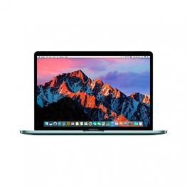 Portatil Apple Macbook Pro 13 Mid 2018 Silver